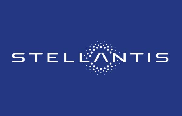 欧洲与中国销量不佳 Stellantis全球排名或跌至第六