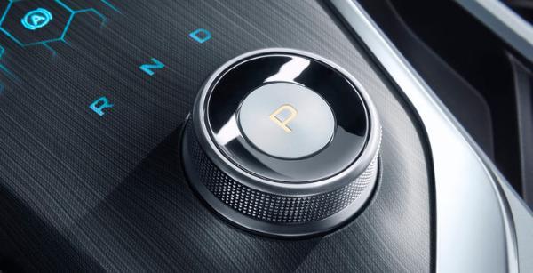几何A将推新款车型 4月份正式上市 续航大幅度提升