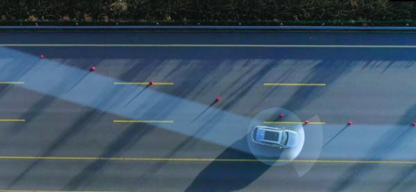 长城汽车咖啡智驾全国路测正式启动 全面迈向L3自动驾驶