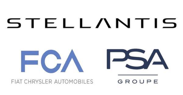 PSA与FCA完成合并 1月18日正式上市