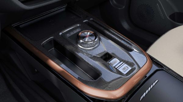 哈弗初恋下周上市 预售8.90万元起 H6 2.0T车型一同登场