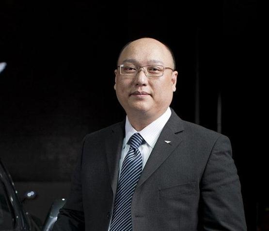 特斯拉中国第一任总经理郑顺景逝世