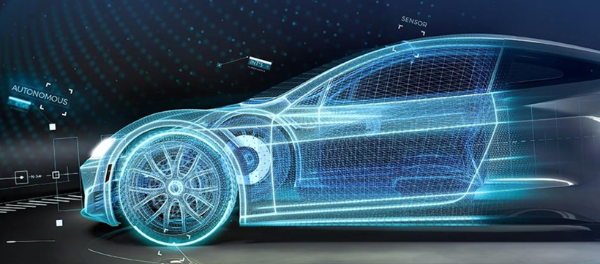 OTA赋能,汽车远程诊断进入智能化时代