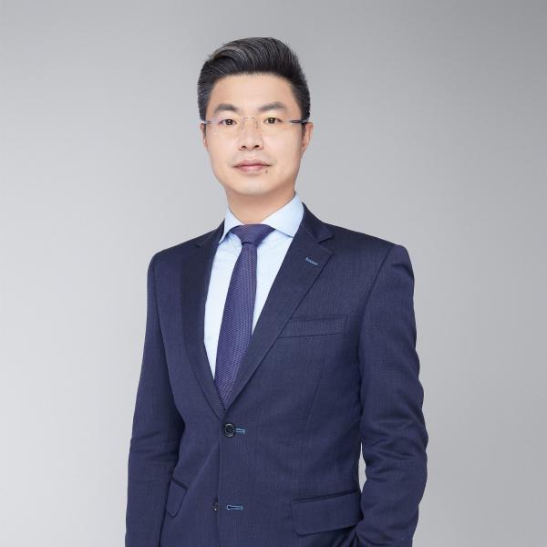 头衔:庞忠志将担任捷豹路虎中国和奇瑞捷豹路虎联合市场销售服务机构的销售执行副总裁