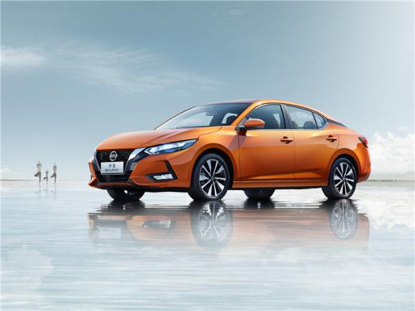 2021新年选新车,这三款车值得您考虑