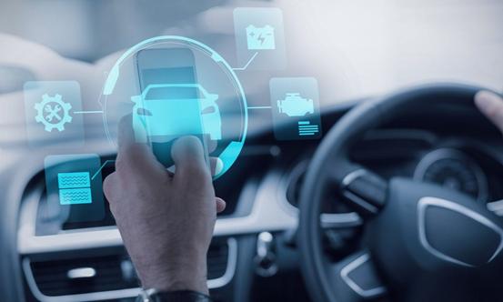 """宝马、福特等 支持为车辆创建""""出生证明"""",使用区块链技术跟踪车辆历史"""