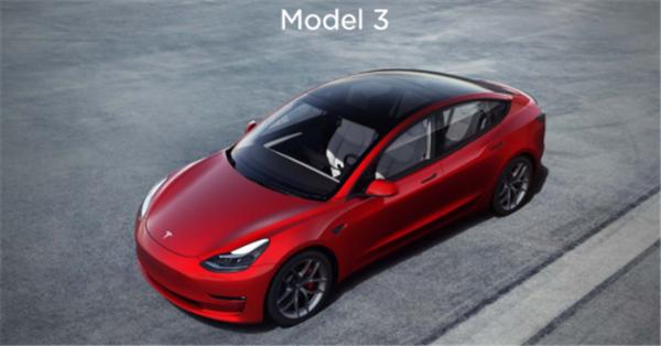 """2020年车市中有哪些""""之最""""车型呢?"""