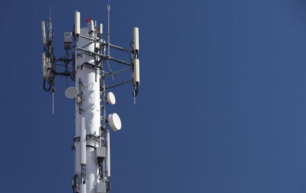 5G+V2X的落地,现在和未来的选择