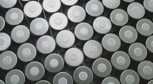 分析师:投资电池和芯片厂商比特斯拉和威来更靠谱