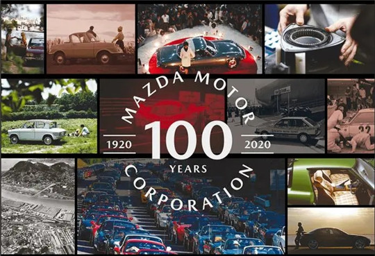 百年造车 为悦己者容