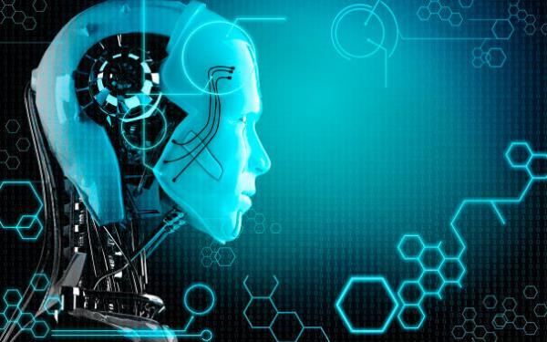 组建数字科技公司,吉利加速智能转型