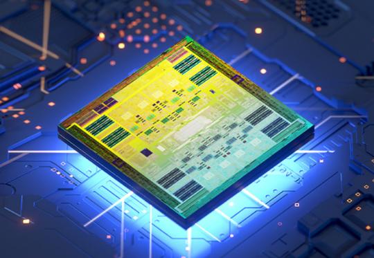 TSMC:如果你能进一步提高生产能力 你将生产汽车芯片