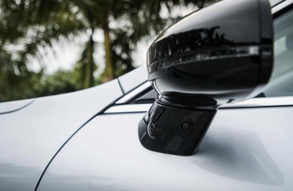 高精地图加持/物体识别能力极强,体验小鹏汽车NGP自动导航辅助驾驶