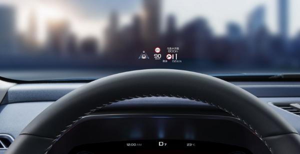 星瑞,真能代表自主轿车的崛起吗?