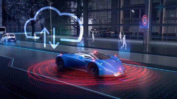 微软申请加入智能车群聊