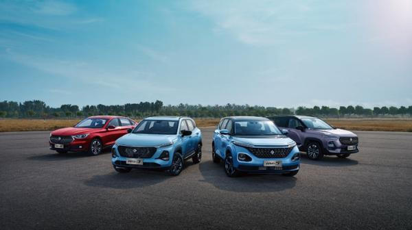 上汽通用公布2020年销量 累计超146万辆 多细分车型销量持续增长