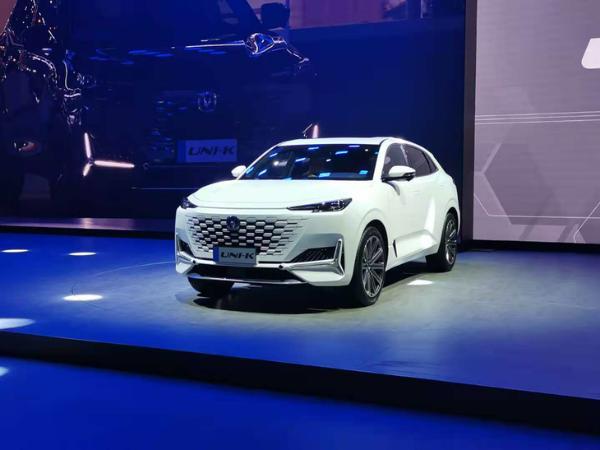 2021年重磅新车前瞻 奔驰全新S级/WEY摩卡即将上市