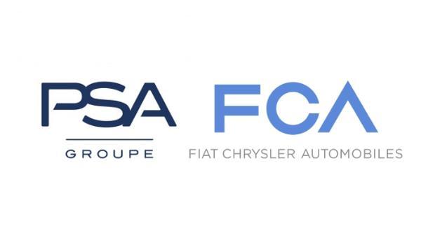 FCA和PSA将于1月16日完成合并