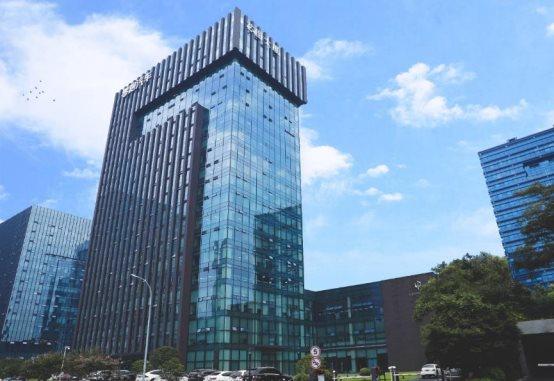 零跑科技超募完成B轮融资 融资金额43亿元