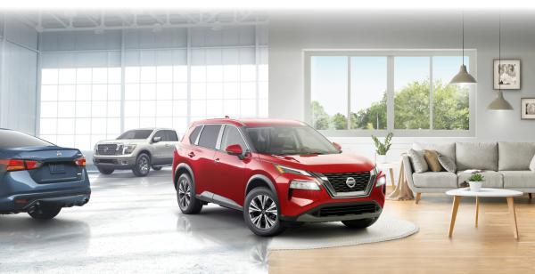 日产:主要市场新车型将在2030年代初完成电动化