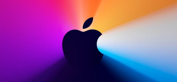 苹果公司正在与许多激光雷达传感器供应商谈判