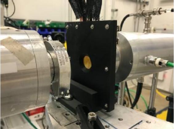 华威大学讨论富锂阴极材料如何在高压下储存电荷