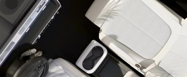现代IONIQ 5将明日全球首秀 基于E-GMP平台打造 续航450km
