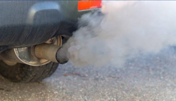 研究人员分析了催化剂结构和性能之间的关系 以减少内燃机排放