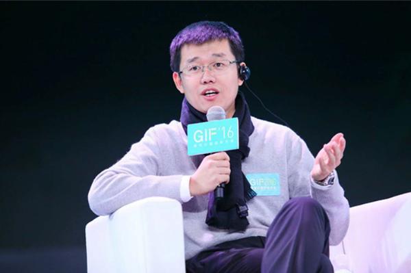 顾维钧加入长城汽车 负责长城汽车智能驱动的研发