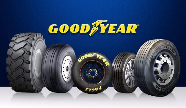 固特异宣布收购库珀轮胎
