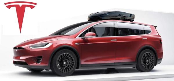 特斯拉将成为生产电动卡车电池供应的最大障碍