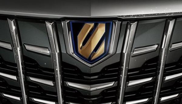 丰田埃尔法推出黄金特别版黄金套件/2.5L混合动力系统
