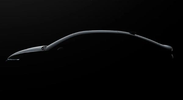 小鹏汽车1月交付量达6,015台,同比增长470%
