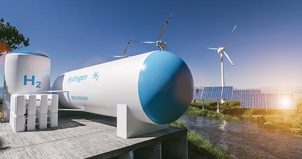 里卡多投资氢能测试设施 引领未来可持续交通的发展方向