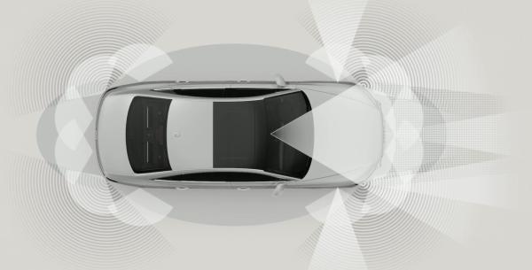 国家综合立体交通网规划纲要:推进智能网联汽车应用