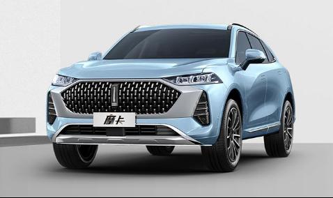 移远通信、高通公司及东软集团支持长城汽车打造首款量产5G车载无线终端