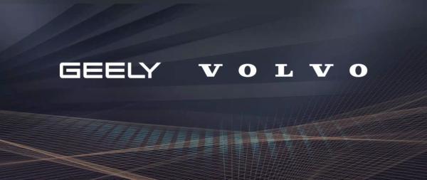 """""""非常规""""的吉利和沃尔沃合并 电力公司的合并在年底完成"""