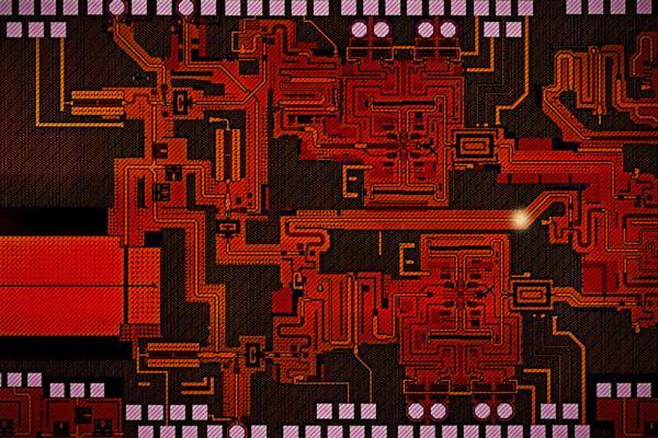 MIT研发数据传输速度比USB快10倍的系统 可应用于汽车等行业