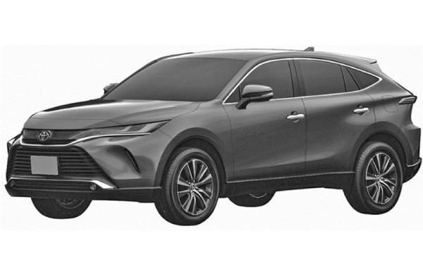 一汽丰田1月销量公布 月销8.4万台 同比增长9%