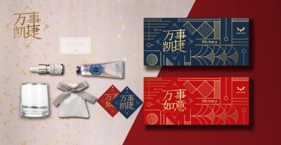 五菱凯捷一月销量再破万,成为中国品牌乘用MPV销量冠军