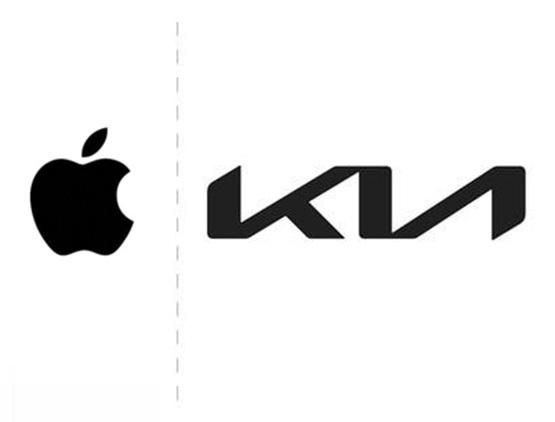 曝光苹果投资起亚4万亿韩元