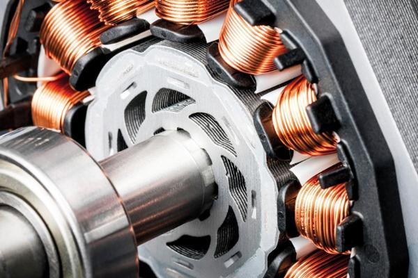 艾姆斯推出新型磁性旋转位置传感器 加速汽车制造商的电气化