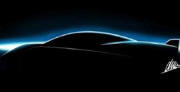一汽和美国初创公司丝绸电动车将投资10亿欧元在意大利和中国生产高性能电动汽车