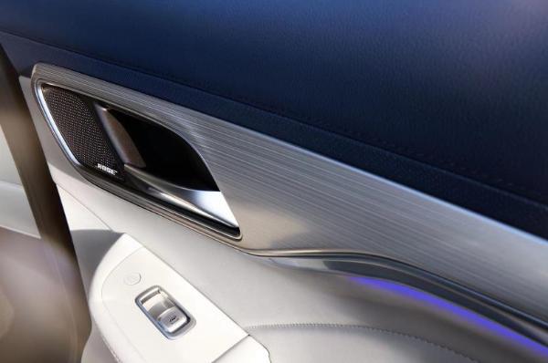 领航5G智慧出行新时代 全球首款5G汽车MARVEL R将于2月7日正式上市