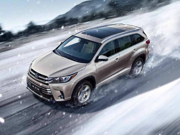 广汽集团2021年1月产销数据公布 共计销售新车21.7万辆