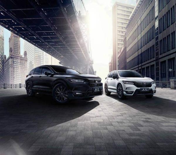 本周上市重磅新车汇总 新款XT5/中期改款凯美瑞等