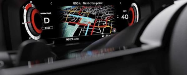 日产全新逍客将于2月18日正式发布 搭载1.3T插混系统