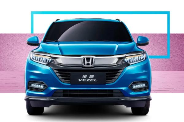 广汽本田1月份销量增长25.7% 至77 625辆 以宾至为首