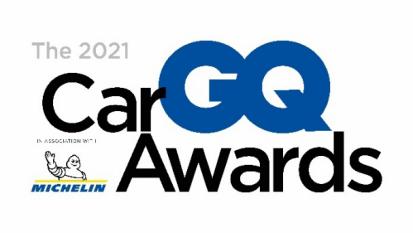 """现代NEXO在《GQ》 2021年获得""""年度最佳新能源汽车""""称号"""