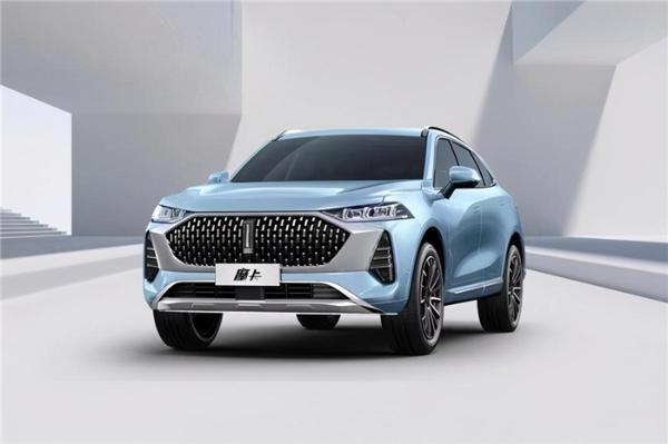 2021年上半年自主品牌重型车展望